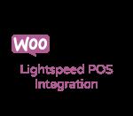 Lightspeed POS Integration for WooCommerce