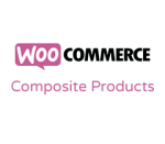 Composite Products for WooCommerce