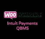 Intuit Payments/QBMS