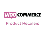 Product Retailers for WooCommerce