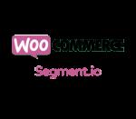 Segment.Io Integration for WooCommerce