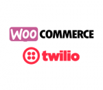 Twilio SMS Notification for WooCommerce