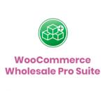 WooCommerce Wholesale Pro Suite
