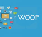 WOOF – WooCommerce Products Filter