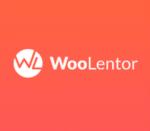 WooLentor Pro