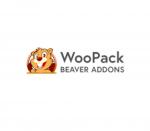Woopack Beaver Addons