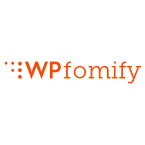 WP Fomify