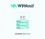 WPNotif