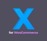 XforWooCommerce