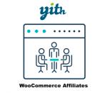 Yith WooCommerce Affiliates