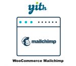 Yith WooCommerce Mailchimp