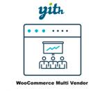 Yith WooCommerce Multivendor Vendor