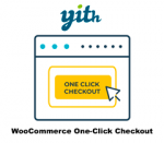 YITH WooCommerce One-Click Checkout