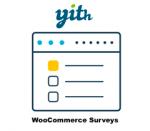 Yith WooCommerce Surveys